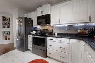 Photo 24: 10211 172 Avenue in Edmonton: Zone 27 House for sale : MLS®# E4198113