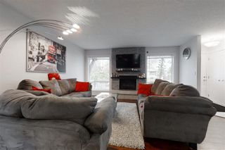 Photo 16: 10211 172 Avenue in Edmonton: Zone 27 House for sale : MLS®# E4198113