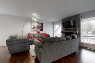 Photo 10: 10211 172 Avenue in Edmonton: Zone 27 House for sale : MLS®# E4198113