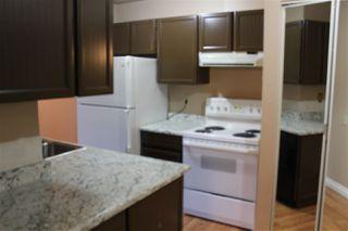 Photo 10: 314 2319 119 Street in Edmonton: Zone 16 Condo for sale : MLS®# E4201509