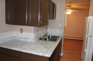 Photo 9: 314 2319 119 Street in Edmonton: Zone 16 Condo for sale : MLS®# E4201509