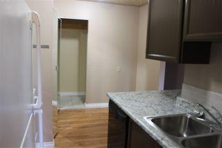 Photo 12: 314 2319 119 Street in Edmonton: Zone 16 Condo for sale : MLS®# E4201509