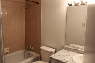 Photo 15: 314 2319 119 Street in Edmonton: Zone 16 Condo for sale : MLS®# E4201509