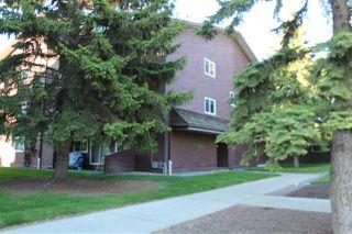 Photo 22: 314 2319 119 Street in Edmonton: Zone 16 Condo for sale : MLS®# E4201509