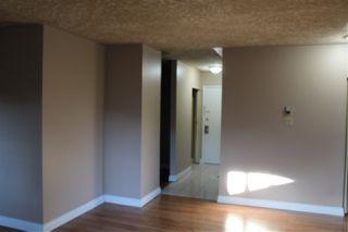 Photo 18: 314 2319 119 Street in Edmonton: Zone 16 Condo for sale : MLS®# E4201509