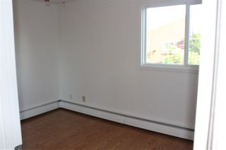 Photo 8: 314 2319 119 Street in Edmonton: Zone 16 Condo for sale : MLS®# E4201509