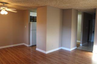 Photo 3: 314 2319 119 Street in Edmonton: Zone 16 Condo for sale : MLS®# E4201509