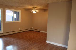 Photo 2: 314 2319 119 Street in Edmonton: Zone 16 Condo for sale : MLS®# E4201509