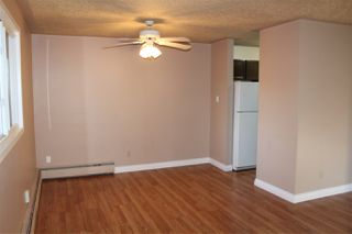 Photo 4: 314 2319 119 Street in Edmonton: Zone 16 Condo for sale : MLS®# E4201509
