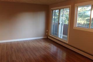 Photo 5: 314 2319 119 Street in Edmonton: Zone 16 Condo for sale : MLS®# E4201509