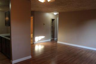 Photo 17: 314 2319 119 Street in Edmonton: Zone 16 Condo for sale : MLS®# E4201509