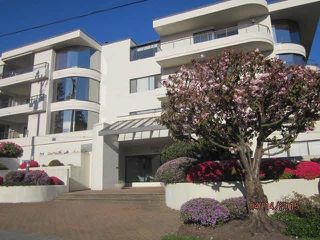 "Photo 29: 101 1280 FOSTER Street: White Rock Condo for sale in ""Regal Place"" (South Surrey White Rock)  : MLS®# R2465077"
