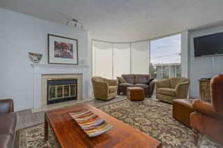 "Photo 4: 101 1280 FOSTER Street: White Rock Condo for sale in ""Regal Place"" (South Surrey White Rock)  : MLS®# R2465077"
