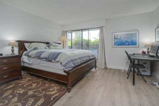"Photo 13: 101 1280 FOSTER Street: White Rock Condo for sale in ""Regal Place"" (South Surrey White Rock)  : MLS®# R2465077"