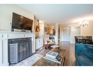 "Photo 11: 103 20881 56 Avenue in Langley: Langley City Condo for sale in ""ROBERT'S COURT"" : MLS®# R2467971"