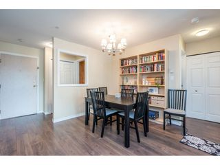 "Photo 6: 103 20881 56 Avenue in Langley: Langley City Condo for sale in ""ROBERT'S COURT"" : MLS®# R2467971"
