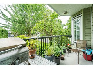"Photo 20: 103 20881 56 Avenue in Langley: Langley City Condo for sale in ""ROBERT'S COURT"" : MLS®# R2467971"