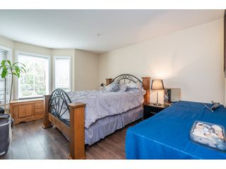 "Photo 13: 103 20881 56 Avenue in Langley: Langley City Condo for sale in ""ROBERT'S COURT"" : MLS®# R2467971"