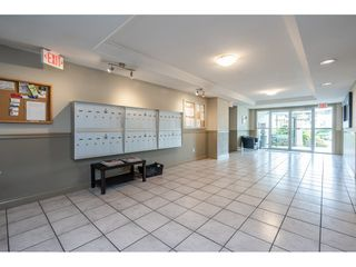 "Photo 22: 103 20881 56 Avenue in Langley: Langley City Condo for sale in ""ROBERT'S COURT"" : MLS®# R2467971"