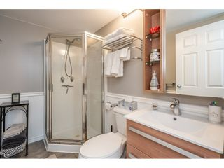 """Photo 16: 103 20881 56 Avenue in Langley: Langley City Condo for sale in """"ROBERT'S COURT"""" : MLS®# R2467971"""