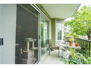 "Photo 21: 103 20881 56 Avenue in Langley: Langley City Condo for sale in ""ROBERT'S COURT"" : MLS®# R2467971"