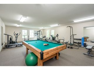 "Photo 18: 103 20881 56 Avenue in Langley: Langley City Condo for sale in ""ROBERT'S COURT"" : MLS®# R2467971"