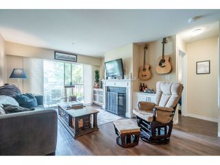 "Photo 9: 103 20881 56 Avenue in Langley: Langley City Condo for sale in ""ROBERT'S COURT"" : MLS®# R2467971"