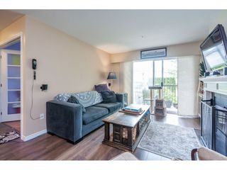 "Photo 10: 103 20881 56 Avenue in Langley: Langley City Condo for sale in ""ROBERT'S COURT"" : MLS®# R2467971"