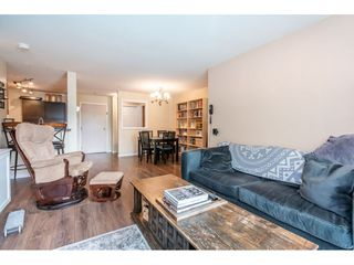 "Photo 12: 103 20881 56 Avenue in Langley: Langley City Condo for sale in ""ROBERT'S COURT"" : MLS®# R2467971"