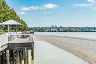 """Photo 28: 103 3 K DE K Court in New Westminster: Quay Condo for sale in """"Quayside Terrace"""" : MLS®# R2469047"""