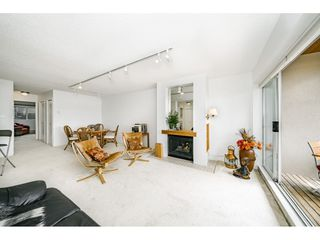 """Photo 6: 103 3 K DE K Court in New Westminster: Quay Condo for sale in """"Quayside Terrace"""" : MLS®# R2469047"""