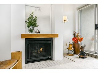 """Photo 5: 103 3 K DE K Court in New Westminster: Quay Condo for sale in """"Quayside Terrace"""" : MLS®# R2469047"""