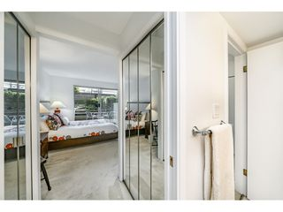 """Photo 13: 103 3 K DE K Court in New Westminster: Quay Condo for sale in """"Quayside Terrace"""" : MLS®# R2469047"""