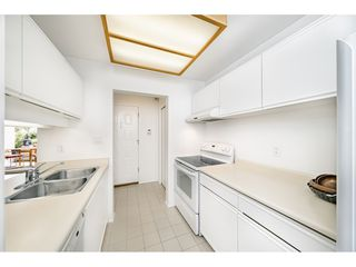 """Photo 10: 103 3 K DE K Court in New Westminster: Quay Condo for sale in """"Quayside Terrace"""" : MLS®# R2469047"""