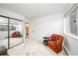 """Photo 18: 103 3 K DE K Court in New Westminster: Quay Condo for sale in """"Quayside Terrace"""" : MLS®# R2469047"""