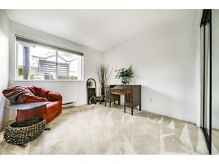 """Photo 17: 103 3 K DE K Court in New Westminster: Quay Condo for sale in """"Quayside Terrace"""" : MLS®# R2469047"""