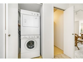 """Photo 19: 103 3 K DE K Court in New Westminster: Quay Condo for sale in """"Quayside Terrace"""" : MLS®# R2469047"""