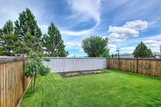 Photo 43: 17443 119 Street in Edmonton: Zone 27 House for sale : MLS®# E4203571