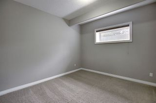 Photo 38: 17443 119 Street in Edmonton: Zone 27 House for sale : MLS®# E4203571