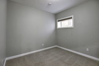 Photo 35: 17443 119 Street in Edmonton: Zone 27 House for sale : MLS®# E4203571