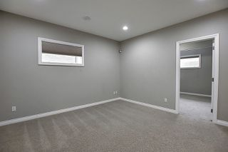 Photo 24: 17443 119 Street in Edmonton: Zone 27 House for sale : MLS®# E4203571