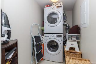 Photo 13: 306 917 Avrill Rd in Langford: La Glen Lake Condo Apartment for sale : MLS®# 841258