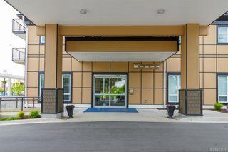 Photo 3: 306 917 Avrill Rd in Langford: La Glen Lake Condo Apartment for sale : MLS®# 841258