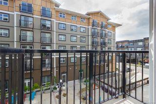 Photo 14: 306 917 Avrill Rd in Langford: La Glen Lake Condo Apartment for sale : MLS®# 841258