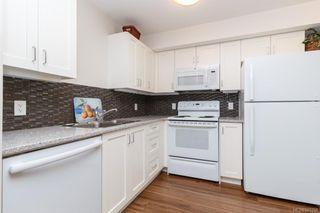 Photo 8: 306 917 Avrill Rd in Langford: La Glen Lake Condo Apartment for sale : MLS®# 841258