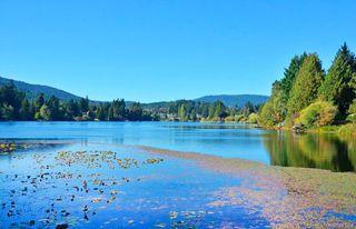 Photo 21: 306 917 Avrill Rd in Langford: La Glen Lake Condo Apartment for sale : MLS®# 841258