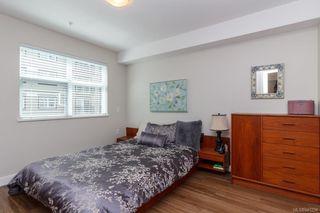 Photo 10: 306 917 Avrill Rd in Langford: La Glen Lake Condo Apartment for sale : MLS®# 841258