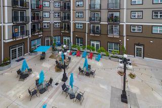 Photo 15: 306 917 Avrill Rd in Langford: La Glen Lake Condo Apartment for sale : MLS®# 841258