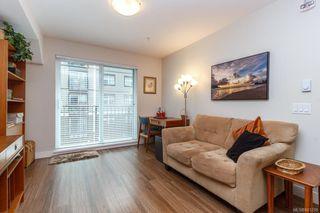 Photo 4: 306 917 Avrill Rd in Langford: La Glen Lake Condo Apartment for sale : MLS®# 841258
