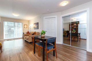 Photo 6: 306 917 Avrill Rd in Langford: La Glen Lake Condo Apartment for sale : MLS®# 841258